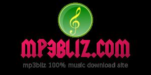 mp3bliz.com